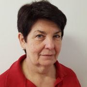 Regina Zank